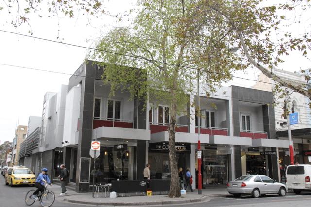 ChapelStreet(250-2541.png - large