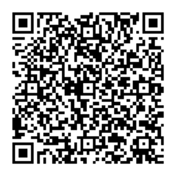 RosconQRCode.png - small